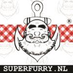 SuperFurry