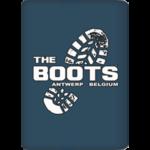 The Boots, Antwerp, Belgium
