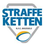 Straffe Ketten, rugby club